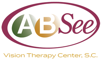 A B See Vision Therapy Center, S.C.